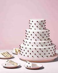 23 best chocolate wedding cakes images on pinterest cake