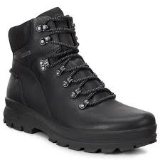 womens boots discount buy mens womens boots at shoe mill portland or