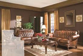 living set traditional sofa sets u2013 coleman furniture