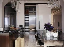 Best Lighting For Kitchen Island by Kitchen Pendant Lighting For Kitchen And 44 Hanging Lights Over
