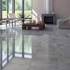 menelli trading company get quote interior design 1080 coast
