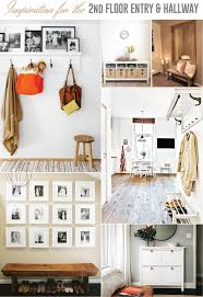 Cheapest Home Decor Online Perfect Hallway Color Ideas 898x1200 Thehomestyle Co Beautiful