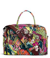Louisiana travel duffel bags images Home luggage jpg