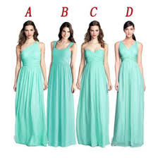 full length bridesmaid dresses dress yp
