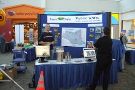 national public works week
