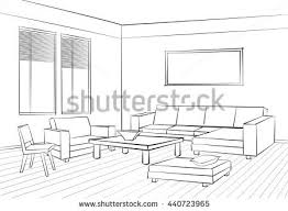 Home Interior Vector by Free Armchair Vector Download Free Vector Art Stock Graphics