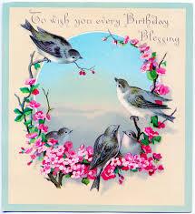birthday invitation card birthday invitations cards new