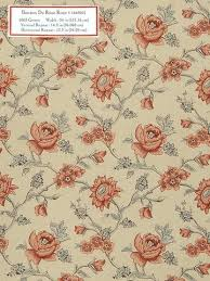 Home Decorator Fabric Home Decorative Fabric General