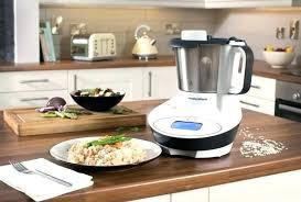 appareil cuisine qui fait tout qui cuisine cuisine cuisine qui fait tout