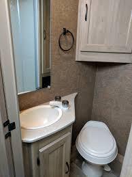 Luxury Rv Rentals Houston Tx Hebron Ky Rv For Rent Camper Rentals Outdoorsy