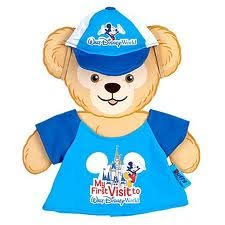 duffy clothes buy disney parks disney california adventure my visit to