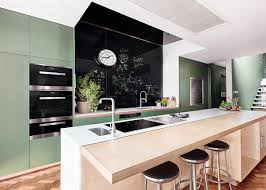 Miele Kitchens Design by Top Tips For Designing A Kitchen Diner Der Kern By Miele
