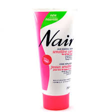 nair review u2013 does nair work to get your legs ready for short shorts