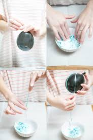 easter eggs surprises diy easter egg sugar and charm sweet recipes