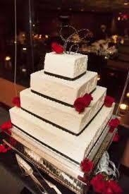 wedding cake jewelry couture cake jewelry on onewed