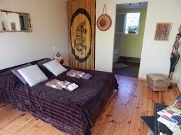 chambre d hote lit et mixe chambre d hote lit et mixe excellent les bruyres aquitaine landes