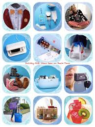 202 best holiday grab bag u0026 gifts images on pinterest