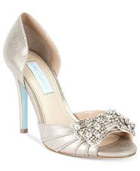 wedding shoes macys 41 best shoes images on shoes bridal shoes and shoes