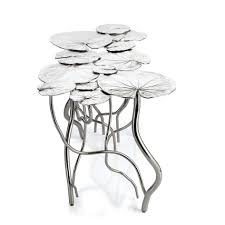 best coffee tables for babies wing coffee tables ready