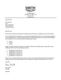 business proposal format doc printable sample construction