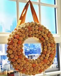 diy style wreaths eco beautiful weddings the e magazine