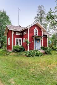 best 25 swedish cottage ideas only on pinterest swedish house