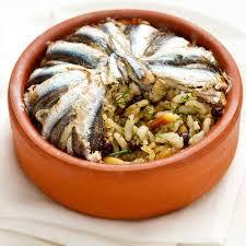 msa cuisine 186 best turkey cuisine images on