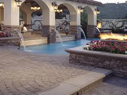 Stucco Patio Cover Designs And Stucco Patio Cover Backyard Inspiration
