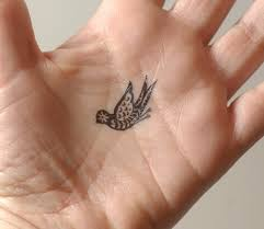 cutest bird tattoos best 2014 designs and ideas for