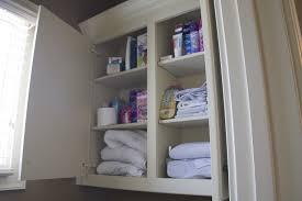 bathroom cabinet over toilet ideas u2022 bathroom cabinets