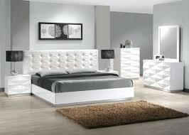 chambre contemporaine blanche chambre moderne adulte chambre contemporaine aqb bilalbudhanime