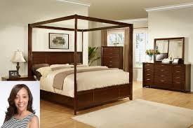 Bedroom Sets Gardner White Mattress Gardner White Blog Page 2