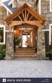 craftsman house exterior stock photos u0026 craftsman house exterior