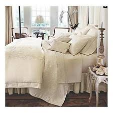 Ralph Lauren Marrakesh King Comforter Ralph Lauren Whitehall Bedding Ebay