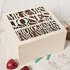 Wedding Keepsake Gifts 77 Best Photobooks Images On Pinterest Album Design Bookbinding
