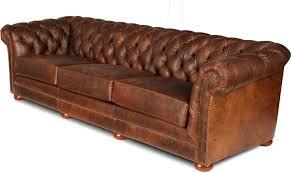 Big Armchair Design Ideas Executive Leather Chair Modern Chair Design Ideas Executive