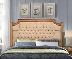 Country Style Headboards by 54 Best Royal Art Palace French Country Style Images On Pinterest