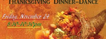 thanksgiving dinner st petersburg clearwater fl nov 24
