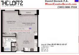 1 bedroom house floor plans bedroom house plans 1 bedroom house plans page 3 home interior