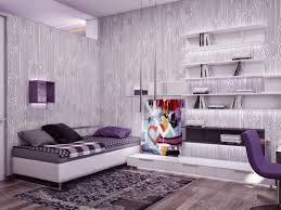 apartments best paint colors ideas for beautiful oof white color