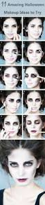 best 25 best halloween makeup ideas on pinterest haloween