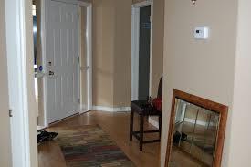 interior design kelowna full home design creative touch
