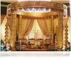hindu wedding mandap decorations wedding mandap indian wedding mandap wedding mandap manufacturer
