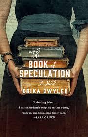 spine the writer u0027s practice erika swyler