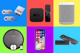 technology gifts best tech gifts 2017 a holiday gift guide for tech lovers thrillist