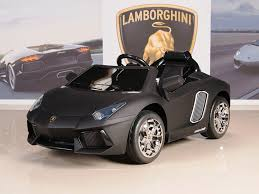 kiddy si e auto kinderauto lamborghini lp700 electric car ride on children car 12v 2