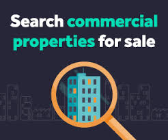 property for sale find flats and houses for sale in the uk