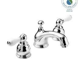 bathroom porcelain handle bathroom faucet 26 porcelain handle