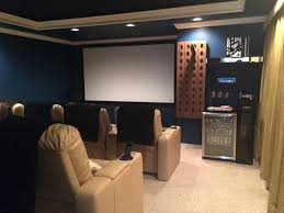 Media Room Projector Furniture Media Room Chairs Inspirational Home Theater Seating
