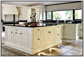 white kitchen cabinets with granite countertops photos antique white kitchen cabinets antique white kitchen